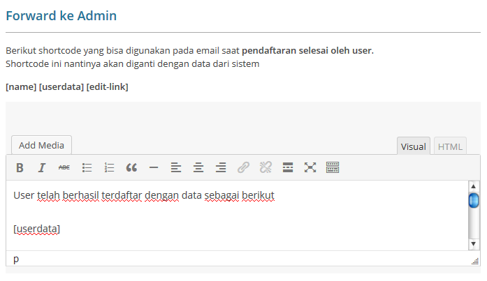 email-registrasi-forward-admin